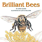BrilliantBees_littleCover[1]