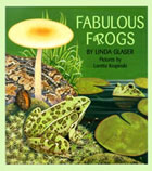 FabulousFrogs[1]