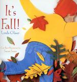 Fall_LittleCover-140x158[1]