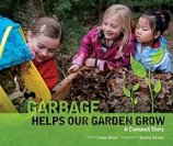 Garbage%20Helps%20Our%20Garden%20158x133[1]