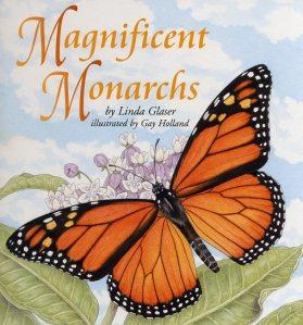 Monarchs_Cover[1]