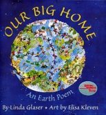OurBigHome-Cover-sticker-small[1]