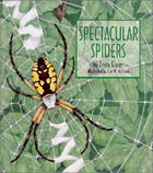 SpectacularSpiders[1]