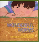 Worms_littleCover[1]
