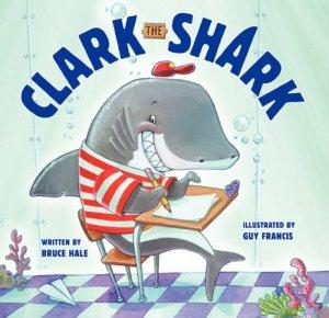 clark-the-shark[1]