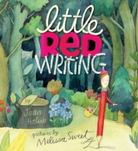 Little-Red-Writing[1]