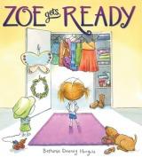 zoe gets ready[1]