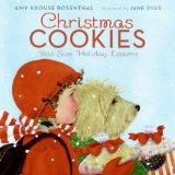 christcookies[1]