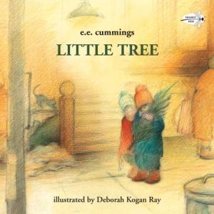 littletree[1]