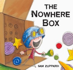 the-nowhere-box[1]