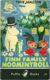 finn family