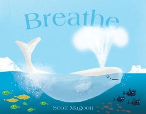 2014-12-02-BreatheMagoon-thumb[1]