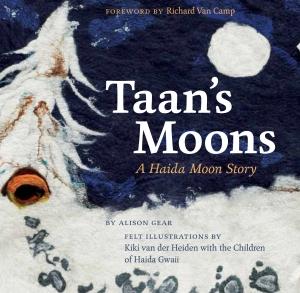 front-jacket-taans-moons1