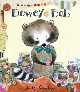 dewey-bob600_(1)
