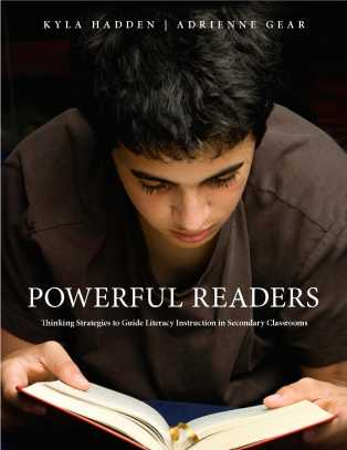 Powerful readersr-sec-comp [3]