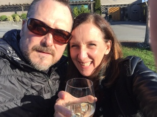 anniversary winery